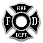 City of Edna Bay Fire Department